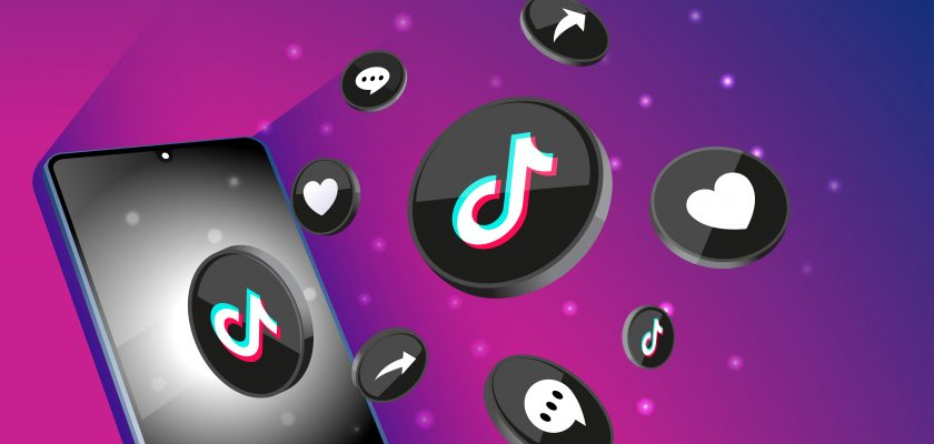 how to sign up for tiktok creator fund